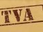 Recherche d'un n. de tva (Belgique ou étranger)