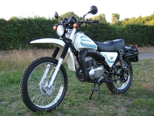 Cagiva-SX250-1982