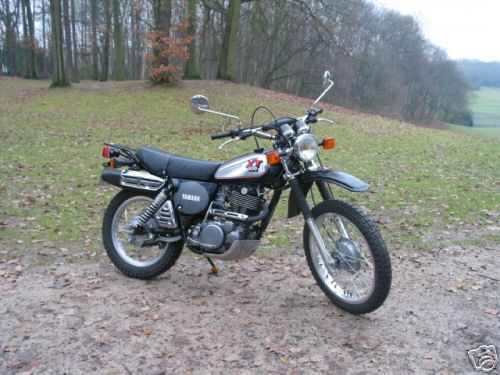 xt 500 1989 5
