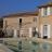 Chambre d'hôtes en Provence Le Vignoble